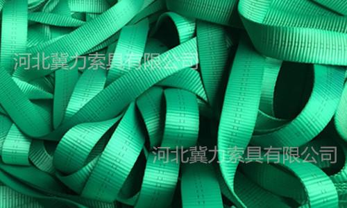 1吨吊装带